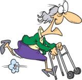 Old-Lady-running-w_walkerWE.jpg