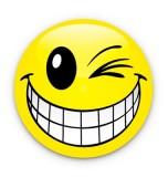 happy-3-d-emotion-smiley-vector.jpg