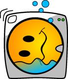 washing-machine-smiley-hi.png