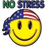 no stress smiley.jpg