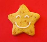 smiley cookie.jpg