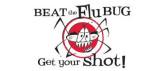 get your flu shot.jpg