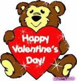 Happy Valentine's Day Bear 01.jpg