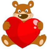 Valentine Bear 01.jpg