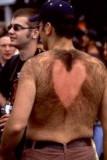 hairy back shaved heart.jpg