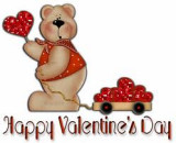 happy valentine's day teddy bear.jpg