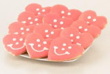 valentine cookies.jpg