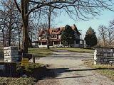 Barth's Estate