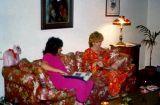 Sharon & Joyce1983