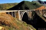 The Bixby Bridge.jpg