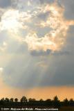 Deceptive Skies