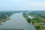 River 'De Lek'
