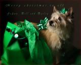 MERRY CHRISTMAS 08.jpg