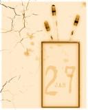 JAN 27