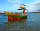 water ..sea,   river, yachts /boats ..canals .. ships.. waterfall