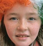 St. Patrick's Day 2004 -2016