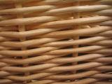 weave three