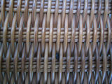 weave 6