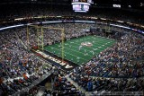 New Orleans Arena - New Orleans, LA