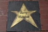 Barry Manilow - Memphis, TN
