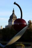 Spoonbridge & Cherry