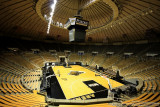 Mackey Arena - West Lafeyatte, IN
