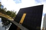 Oklahoma City Bombing Memorial