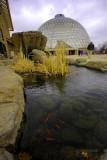 Henry Doorly Zoo - Omaha, NE