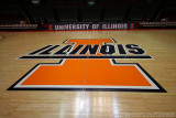 Assembly Hall - Champaign, IL