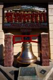 Hayward Fire Department - Hayward, CA