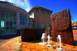 Hayward City Hall - Hayward, CA