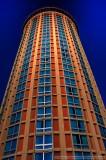 Millenium Hotel - St. Louis, MO