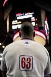 NBA ref