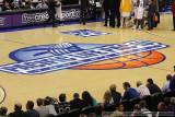 2009 PAC-10 Men's Basketball Tournament