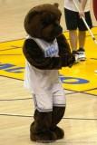UCLA mascot