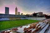Bobby Dodd Stadium - Atlanta, GA