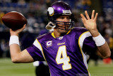 Baltimore Ravens at Minnesota Vikings