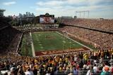 TCF Bank Stadium - Minneapolis, MN