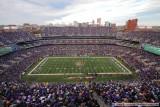 M&T Stadium - Baltimore, MD