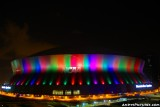 Superdome - New Orleans, LA