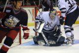 2003 Grand Rapids Griffins (AHL)