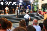 The Today Show host Matt Lauer