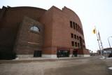 Williams Arena - Minneapolis, MN