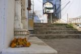 Offers near The Pushkar Lake