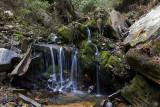 Waterfalls, Nepal
