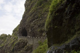 Madeira roads