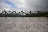 Viewpoint in Encumeada
