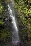 Waterfall, Levada Queimadas