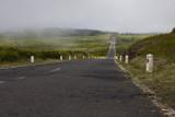 Paul da Serra roads
