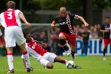 PSV - AFC Ajax